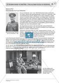 Die letzten Kanzler vor Adolf Hitler Preview 4