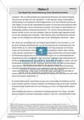 Die Neuzeit: Die Industrialisierung Preview 17