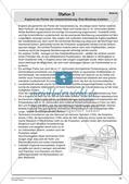 Die Neuzeit: Die Industrialisierung Preview 21