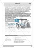 Die Neuzeit: Die Industrialisierung Preview 23