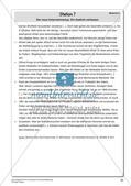 Die Neuzeit: Die Industrialisierung Preview 27