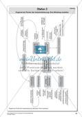 Die Neuzeit: Die Industrialisierung Preview 34