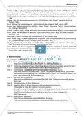 Die Neuzeit: Die Industrialisierung Preview 38