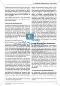 Die Neuzeit: Die Industrialisierung Preview 4