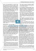 Die Neuzeit: Die Industrialisierung Preview 5