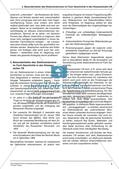Die Neuzeit: Die Industrialisierung Preview 6