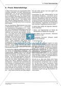 Die Neuzeit: Die Industrialisierung Preview 7