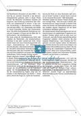 Die Neuzeit: Die Industrialisierung Preview 8