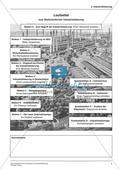 Die Neuzeit: Die Industrialisierung Preview 9