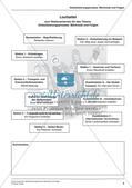 Globalisierungsprozess Preview 10