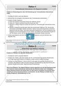 Globalisierungsprozess Preview 13