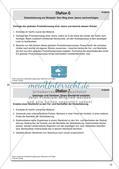 Globalisierungsprozess Preview 14