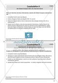 Globalisierungsprozess Preview 15