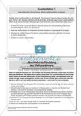 Globalisierungsprozess Preview 16