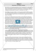 Globalisierungsprozess Preview 22