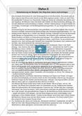 Globalisierungsprozess Preview 23
