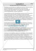 Globalisierungsprozess Preview 27