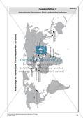 Globalisierungsprozess Preview 30
