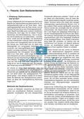 Globalisierungsprozess Preview 3