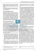 Globalisierungsprozess Preview 4