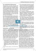 Globalisierungsprozess Preview 5