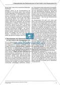 Globalisierungsprozess Preview 6