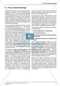 Globalisierungsprozess Preview 7