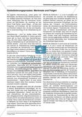 Globalisierungsprozess Preview 8