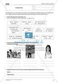 Politik in Familie und Schule Preview 10
