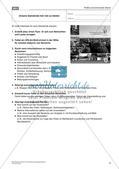 Politik auf kommunaler Ebene Preview 4