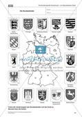 Die BRD: ein föderalistischer Staat Preview 23