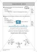 Schriftliche Multiplikation: Differenzierte Lernkontrollen Preview 13