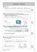 Schriftliche Multiplikation: Differenzierte Lernkontrollen Preview 14
