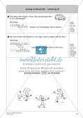 Schriftliche Multiplikation: Differenzierte Lernkontrollen Preview 17