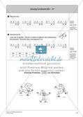 Schriftliche Multiplikation: Differenzierte Lernkontrollen Preview 19