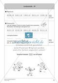 Schriftliche Multiplikation: Differenzierte Lernkontrollen Preview 20