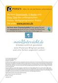 Schriftliche Multiplikation: Differenzierte Lernkontrollen Preview 22