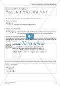 Schriftliche Multiplikation: Differenzierte Lernkontrollen Preview 6
