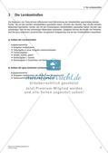 Schriftliche Multiplikation: Differenzierte Lernkontrollen Preview 9