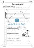 Die Zuordnungsgraphen Preview 4