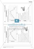 Die Zuordnungsgraphen Preview 6
