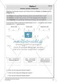 Geometrische Grundbegriffe Preview 14