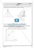 Geometrische Grundbegriffe Preview 17
