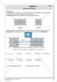 Geometrische Grundbegriffe Preview 18