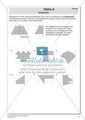 Geometrische Grundbegriffe Preview 19