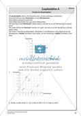 Geometrische Grundbegriffe Preview 20