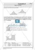 Geometrische Grundbegriffe Preview 21