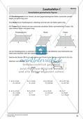 Geometrische Grundbegriffe Preview 22