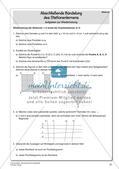 Geometrische Grundbegriffe Preview 23