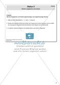 Die Grundlagen der Bruchrechnung Preview 10